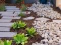 Let us create you a rock garden